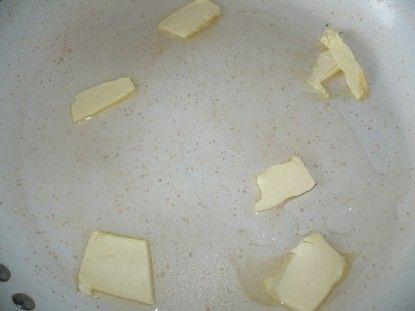Коли картопля буде готовий, додати плавлений сир