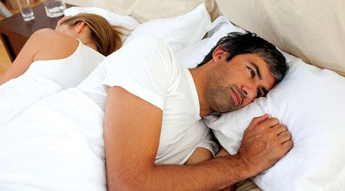 Які бувають сексуальні розлади