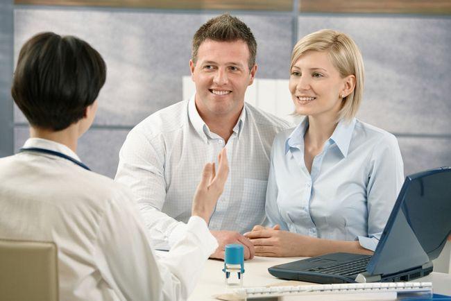 Лікування і симптоматика уреаплазми у чоловіків