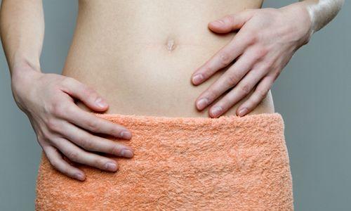 Особливості розвитку важкої дисплазії шийки матки